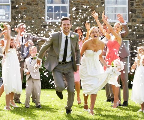 10+ Unspoken Wedding Rules You Should Follow| Wedding Rules, Wedding Rules Traditional, Wedding Rules Traditional, Wedding Rules for Guests, Wedding Rules You Should Actually Follow #WeddingRulesTraditional #WeddingRules #WeddingRulesforGuests