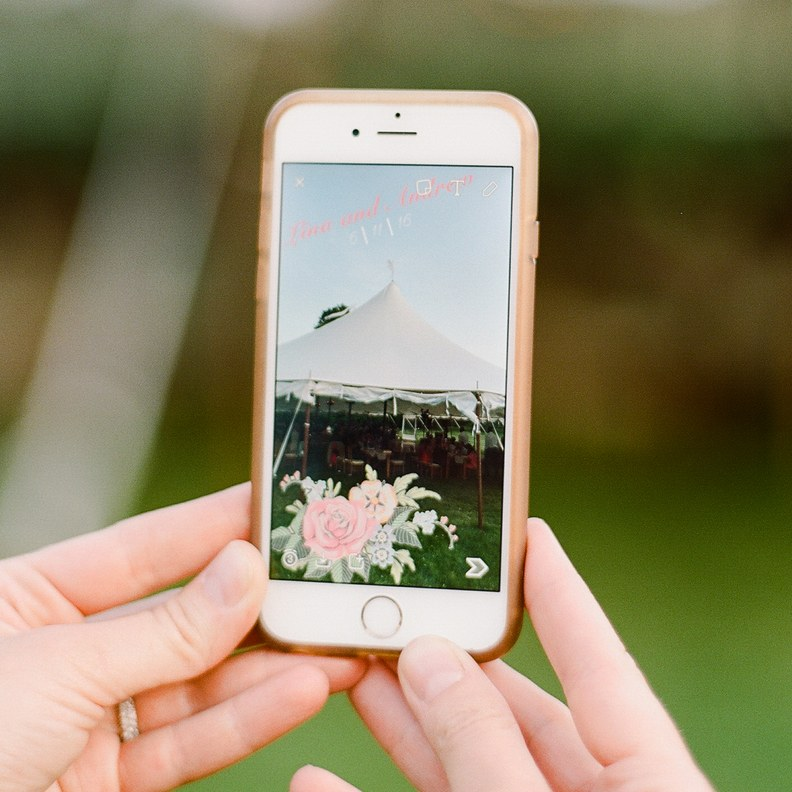 Create Your Own Snapchat Wedding Filter| Wedding Ideas, Snapchat Filters, Snapchat Filter Design, DIY Wedding Ideas, DIY Wedding, DIY Wedding Ideas