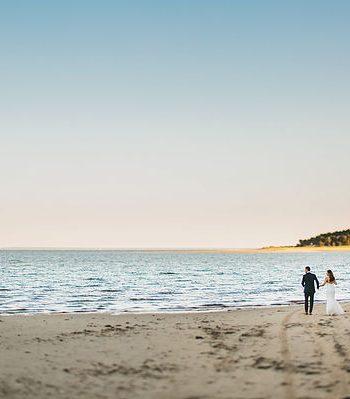 12 Beach Venues for Your Destination Wedding  Destination Wedding, Destination Wedding Ideas, Destination Wedding Locations, Wedding Locations #DestinationWedding #DestinationWeddingIdeas #DestinationWeddingLocations