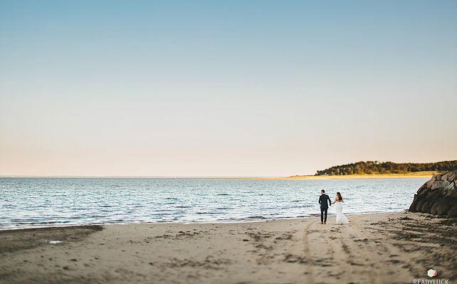 12 Beach Venues for Your Destination Wedding| Destination Wedding, Destination Wedding Ideas, Destination Wedding Locations, Wedding Locations #DestinationWedding #DestinationWeddingIdeas #DestinationWeddingLocations