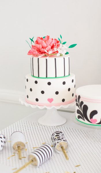 10 Kate Spade Inspired Bridal Shower Ideas| Kate Spade Bridal Shower Theme, Bridal, Bridal Shower Ideas, Bridal Shower, Kate Spade, Kate Spade Party, Party Ideas for Women, Party Ideas