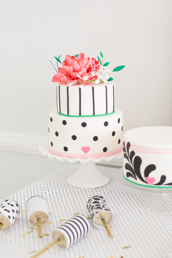 10 Kate Spade Inspired Bridal Shower Ideas  Kate Spade Bridal Shower Theme, Bridal, Bridal Shower Ideas, Bridal Shower, Kate Spade, Kate Spade Party, Party Ideas for Women, Party Ideas