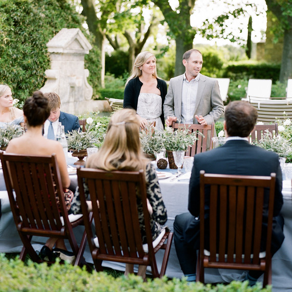 Your Ultimate Rehearsal Dinner Checklist| Wedding Planning, Rehearsal Dinner, Rehearsal Dinner Ideas, Rehearsal Dinner Decorations, Wedding Rehearsal Dinner Ideas, Wedding Dinner