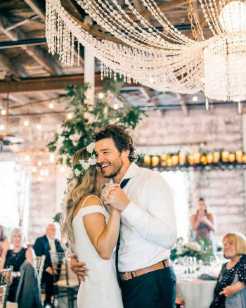 First Dance Songs That You Haven't Heard Thousands of Times| DIY Wedding, First Dance Wedding Songs, First Dance Songs, First Dance Wedding Songs Unique, Popular Pin