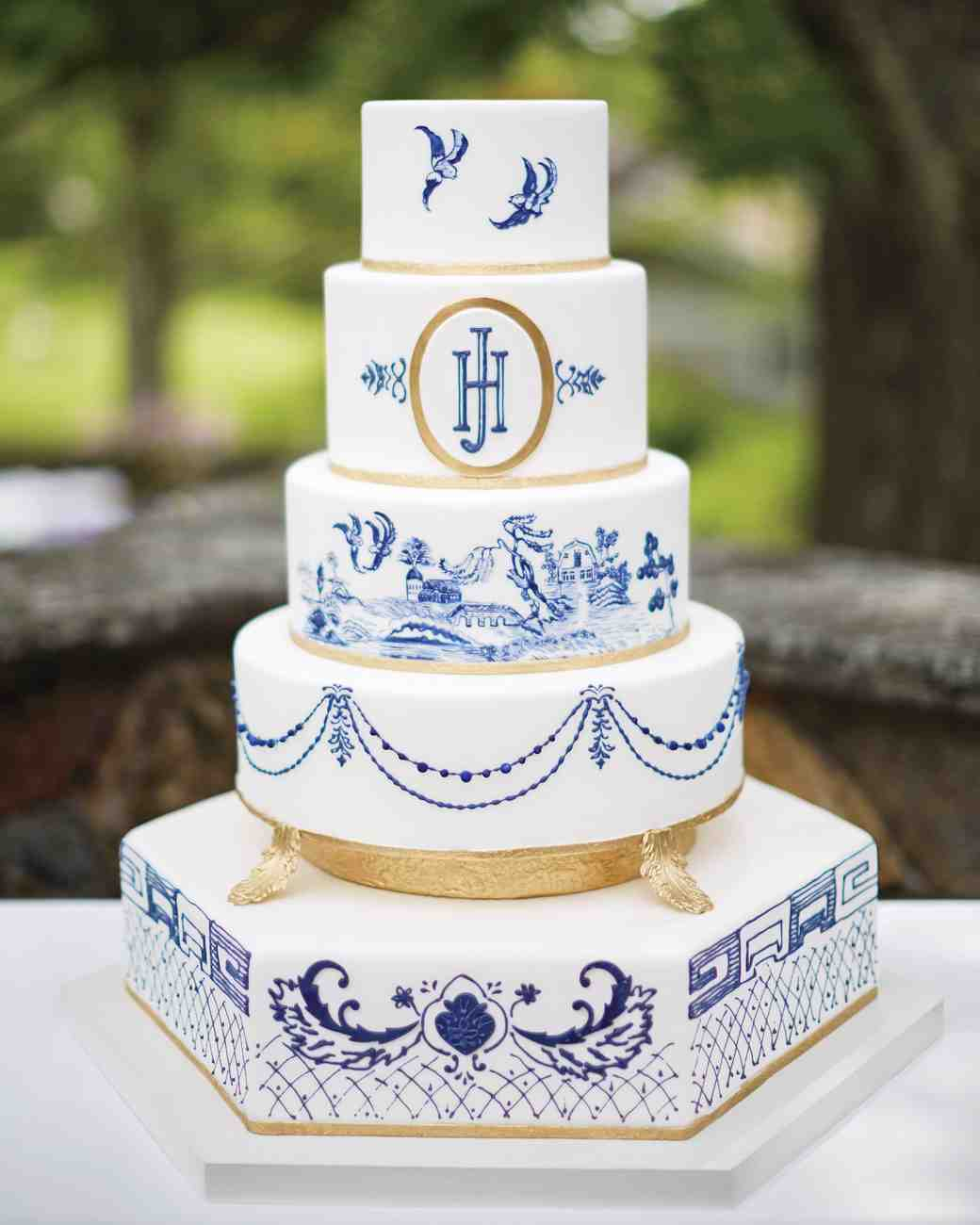 10 Scrumptious Vintage Wedding Cake Designs| vintage Wedding Cake, Wedding, Wedding Cake Ideas, Wedding Cake Designs