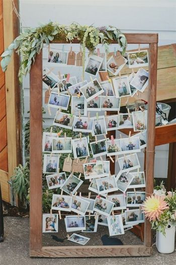 8 Adorable Ideas for Your Wedding Photo Booth | Wedding Photo Booth, Wedding Photo Booth Ideas, Wedding Ideas, DIY Wedding Ideas, Wedding Photography, Wedding Photography Ideas