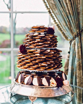 10 Scrumptious Alternatives to Traditional Wedding Cake| Wedding Cake, Wedding Cake Simple, Wedding Cake Ideas, Unique Wedding Cake, Wedding Cakes Rustic, Wedding Cakes Simple
