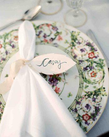 10 Gorgeous Fall Wedding Ideas | Fall Wedding, Fall Wedding Ideas, Fall Wedding Centerpieces, Fall Wedding Colors, Fall Wedding Flowers, DIY Wedding, Wedding Ideas, Easy Wedding Ideas