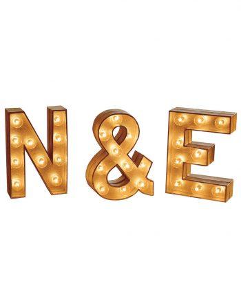 10 Summer DIY Wedding Ideas | Summer Wedding Ideas, Summer Wedding, DIY Wedding Ideas, DIY Wedding, Summer Wedding Colors , Weddings