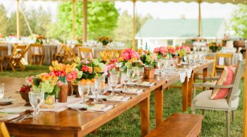 Saving Money on Catering | How to Save Money on Catering | Wedding | Catering | Wedding Tips and Tricks | Wedding Planning