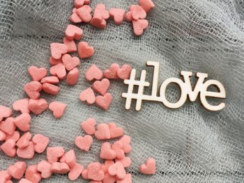 If you want to use a wedding hashtag for your wedding, you have to read this article! It can be really difficult to come up with a creative and unique wedding hashtag, but reading our tips and tricks here will make the process so much easier! Who doesn't appreciate wedding planning being easier? Don't miss out on these tips!