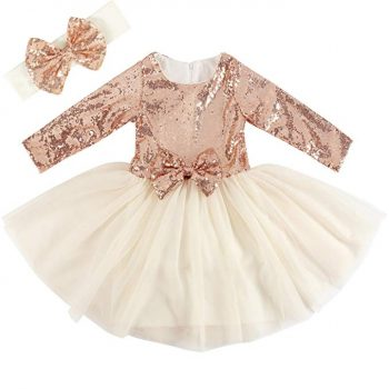 Flower Girl Dresses | Flower Girl Dress Ideas | Winter Wedding | Winter Wedding Dresses | Winter Wedding Planning | Winter Wedding Tips and Tricks