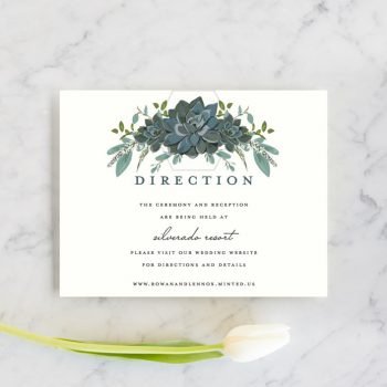 Succulents   Succulent Wedding   Wedding Decor: Succulents   Succulent Wedding Decorations   Wedding   Wedding Planning