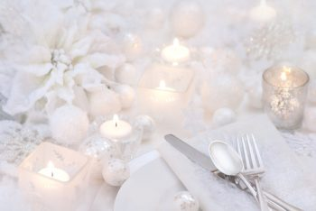 Winter Wedding Centerpieces | Winter Wedding Decor | Winter Wedding Planning | Winter Wedding Decorations | Wedding Planning | Winter Weddings