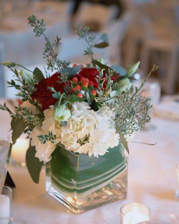 Winter Wedding Centerpieces   Winter Wedding Decor   Winter Wedding Planning   Winter Wedding Decorations   Wedding Planning   Winter Weddings
