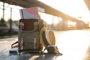 Honeymoon Packing List, DIY Honeymoon   Honeymoon Planning   Honeymoon Packing List Tips and Tricks   Packing Guide for Your Honeymoon