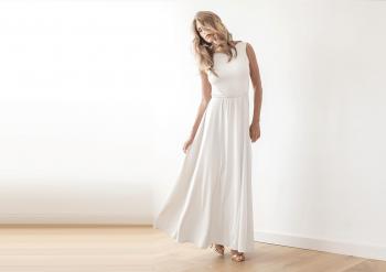 High Necklines | Wedding Planning | High Neckline Wedding Dresses | Wedding Dresses | Wedding Dresses with High Necklines | Wedding Dress Ideas