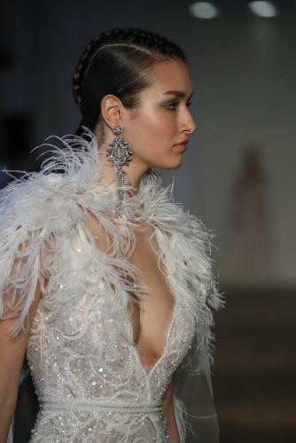 Capes | Capes vs. Veils | Wedding Day Capes | Wedding Day Cape Ideas | Cape Ideas for the Bride | Cape for the Bride