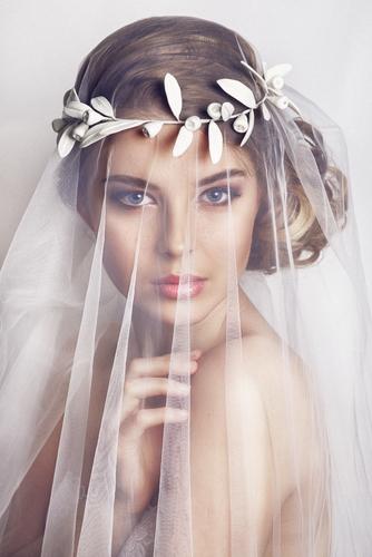 Capes   Capes vs. Veils   Wedding Day Capes   Wedding Day Cape Ideas   Cape Ideas for the Bride   Cape for the Bride