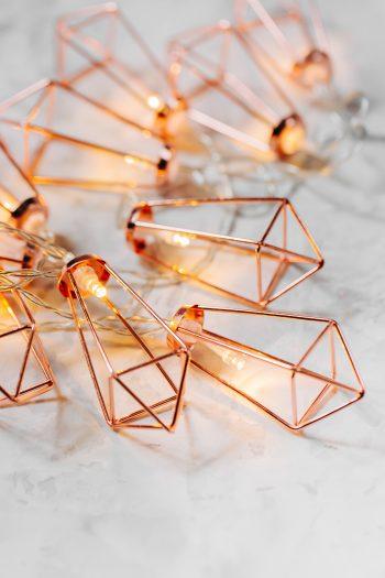 Industrial Wedding Decor | Industrial Wedding Decor Tips and Tricks | Wedding Planning | Industrial Wedding Planning | Gold and Gray Wedding Design | Gold and Gray Wedding Colors | Wedding Planning Tips