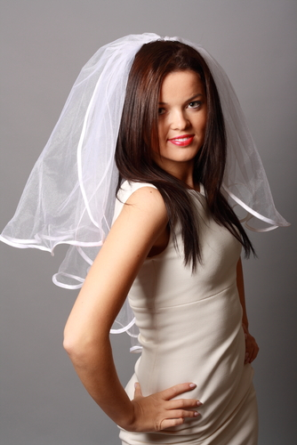 Capes | Capes vs. Veils | Wedding Day Capes | Wedding Day Cape Ideas | Cape Ideas for the Bride | Cape for the Bride