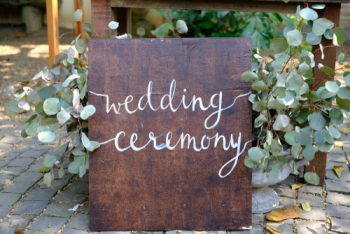 2019 Wedding Trends   Wedding Trends   2019 Wedding Trend Ideas   Wedding Trend Ideas   Wedding Trends for 2019   New Wedding Trends   Wedding Planning   Wedding Ideas