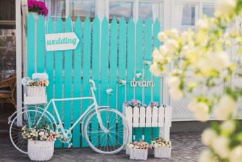 2019 Wedding Trends | Wedding Trends | 2019 Wedding Trend Ideas | Wedding Trend Ideas | Wedding Trends for 2019 | New Wedding Trends | Wedding Planning | Wedding Ideas