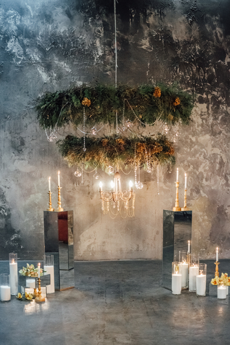 Winter Weddings | Winter Wedding Reception | Winter Wedding Decor | Winter Wedding Decorations | Winter Wedding Planning | Winter Wedding Decoration Ideas | Winter Wedding Decorations