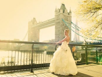 Destination Weddings | Wedding Destinations | European Wedding Destinations | Wedding Destination Ideas | Destination Wedding Planning | Destinations | Weddings | Wedding Planning
