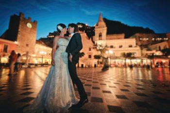 Destination Weddings   Wedding Destinations   European Wedding Destinations   Wedding Destination Ideas   Destination Wedding Planning   Destinations   Weddings   Wedding Planning