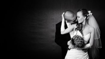 wedding | wedding quotes | quotes | special day | big day | romance | romantic quotes | love