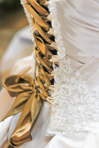 Gold Wedding Gowns | Gold Wedding | Gold Wedding Ideas | Gold Wedding Dress Details | Gold Wedding Planning | Gold Wedding Colors | Gold Wedding Color Scheme Ideas | Gold Wedding Ideas