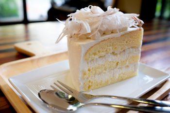 wedding cake flavors | wedding | cake | flavors | wedding cake | weddings | cakes