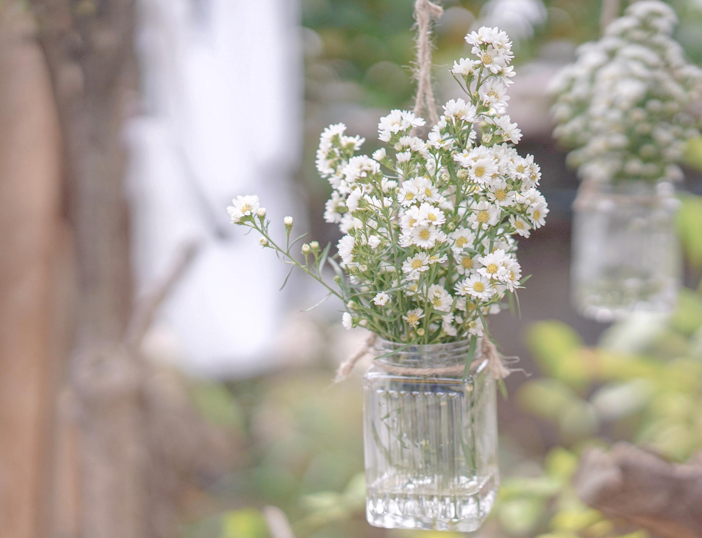 summer wedding | summer | wedding | summer wedding ideas | easy summer wedding ideas | wedding ideas
