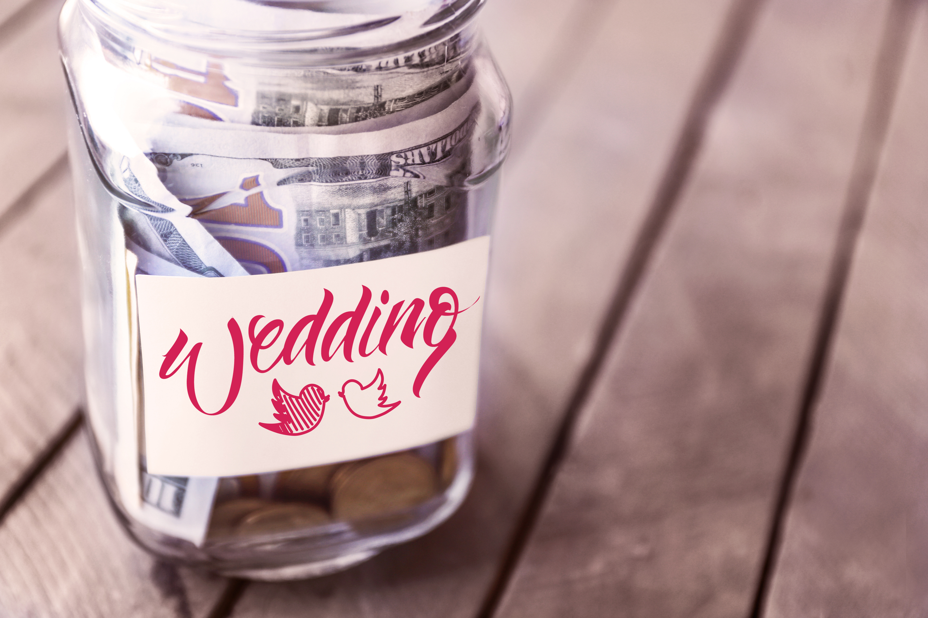 budget | wedding budget | planning a wedding on a budget | budget breaking mistakes | budget breaking wedding mistakes | wedding planning | wedding budget mistakes