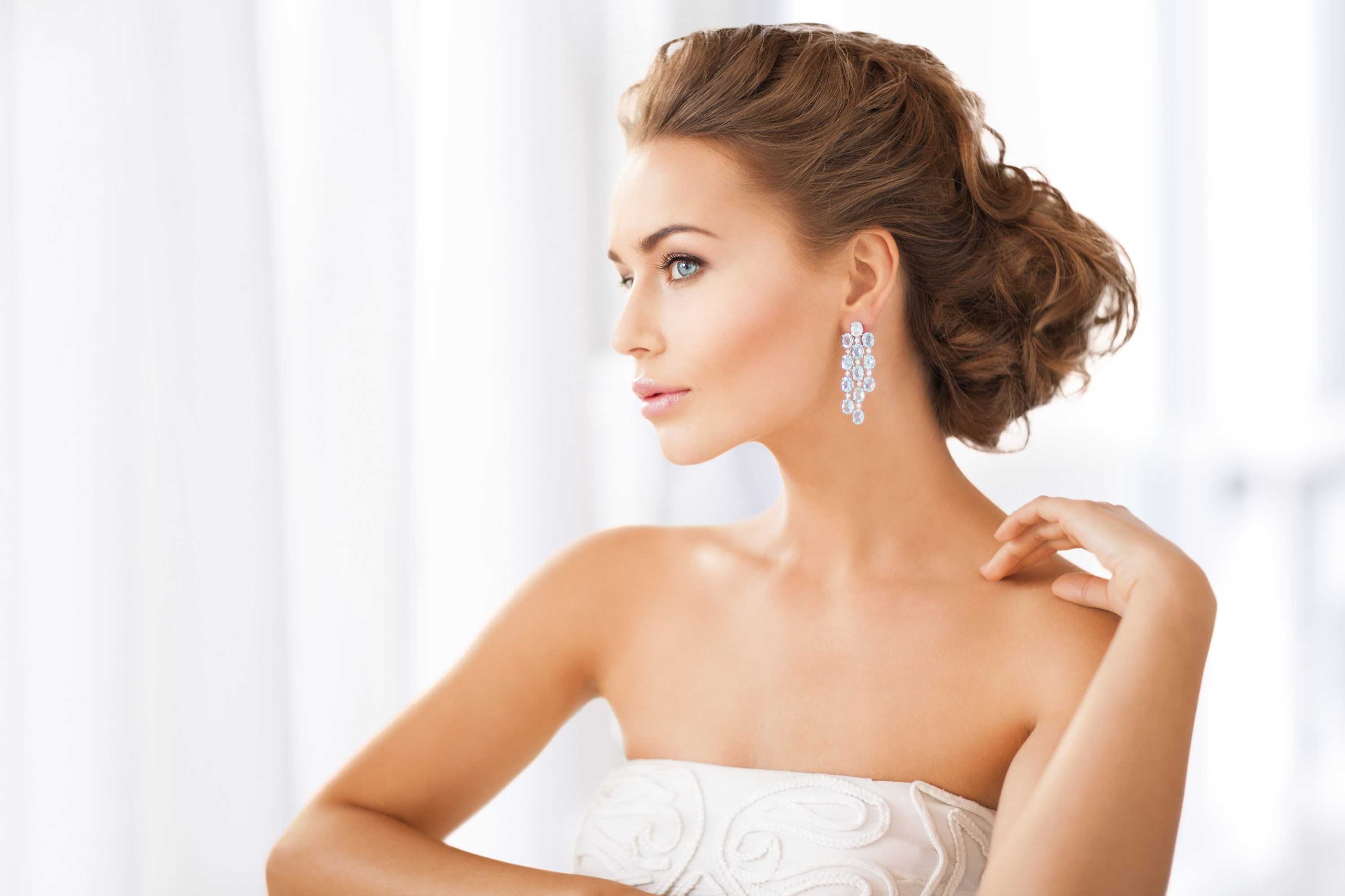 skincare   skincare tips   skincare tips for the bride to be   bride   wedding   glowing skin   bridal beauty   skincare routine   perfect skin