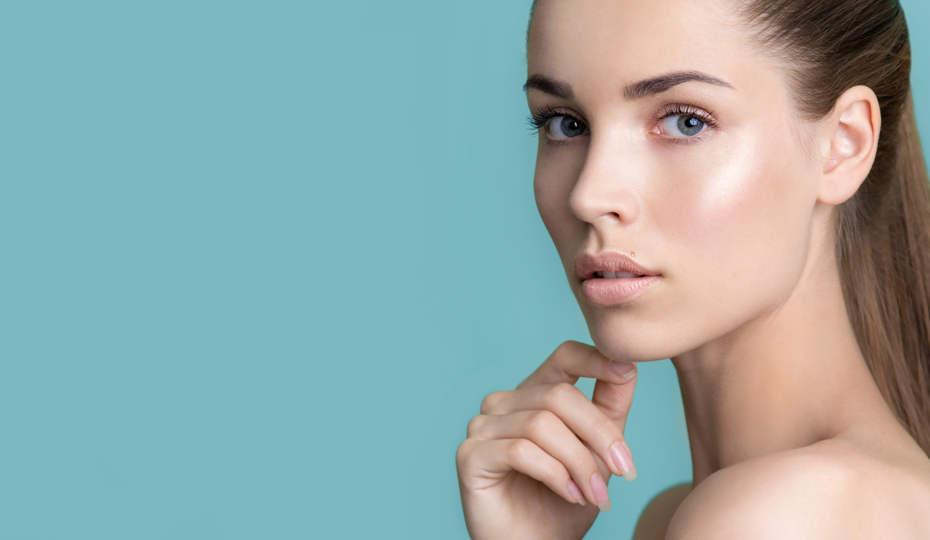 skincare | skincare tips | skincare tips for the bride to be | bride | wedding | glowing skin | bridal beauty | skincare routine | perfect skin