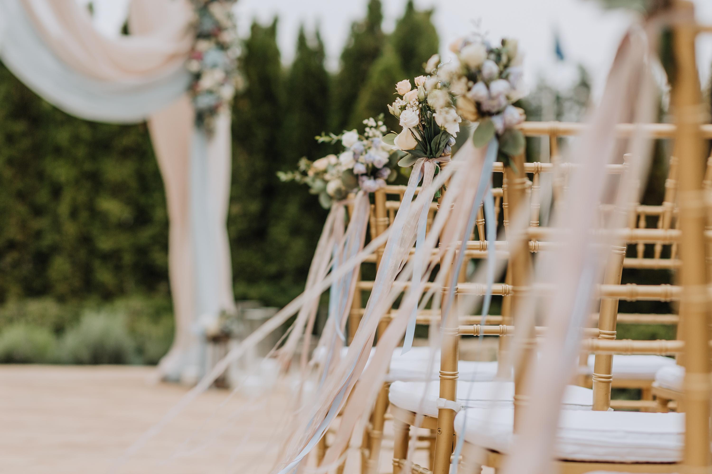 chairbacks | wedding | wedding decor | decor | decorations | wedding decorations | chairback decor | chairback decorations