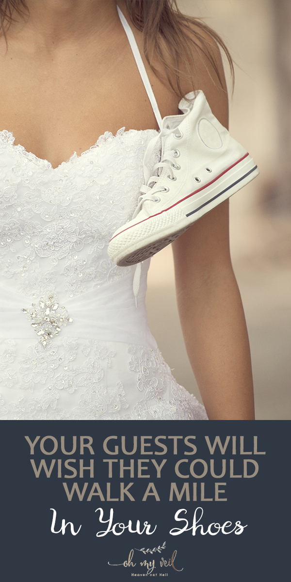 shoes | wedding shoes | high heels | sneakers | converse | sandals | flip flops | boots | wedding | bridal shoes | shoes for the bride | fashion