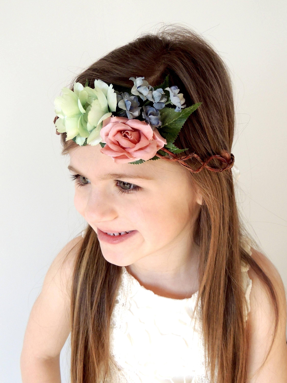 flower girl | flower girl trends | wedding | wedding trends | favorites for the flower girl | flower girl favorites | flower girls