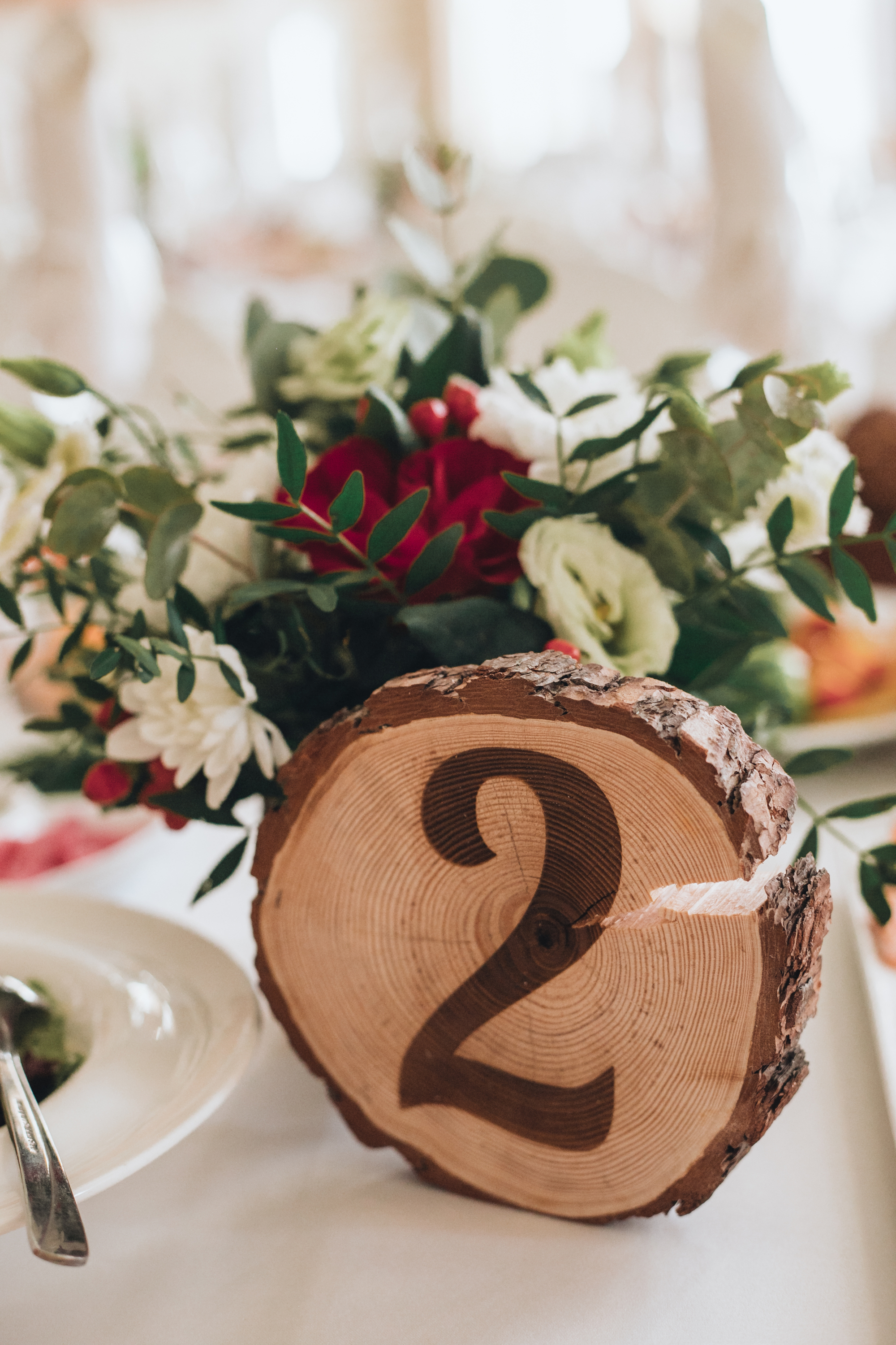 table number | table number idea | creative table number ideas | table numbers | wedding decor | reception decor | decor | table decor | wedding table decor