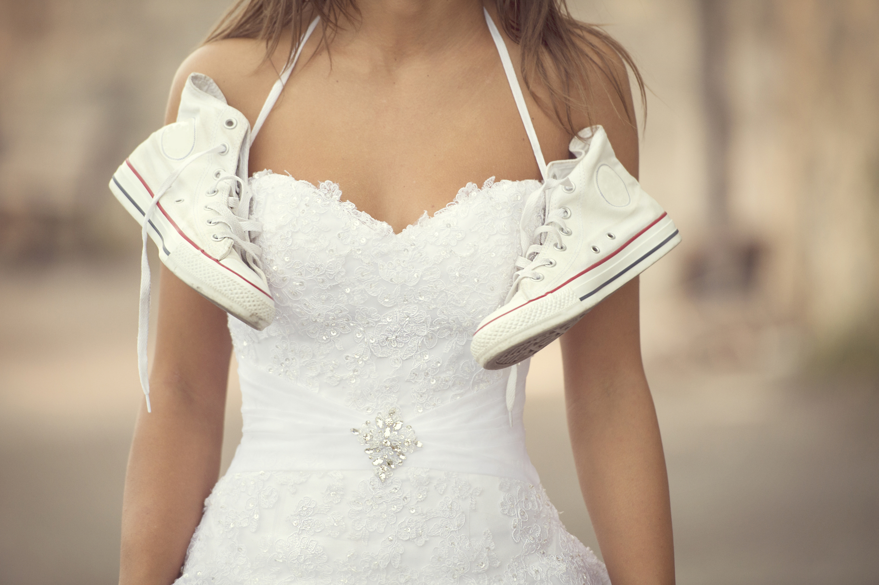 shoes   wedding shoes   high heels   sneakers   converse   sandals   flip flops   boots   wedding   bridal shoes   shoes for the bride   fashion