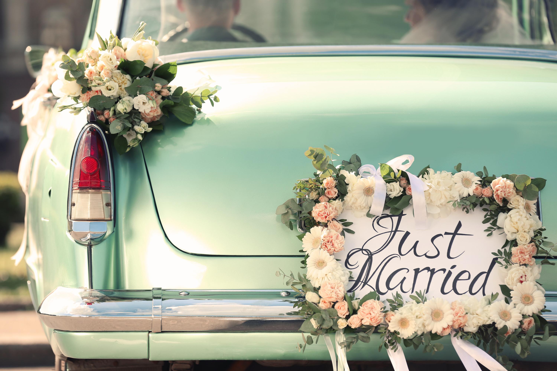 something old | something new | something borrowed | something blue | something old, something new, something borrowed, something blue | wedding | wedding traditions | traditions | ideas for something old