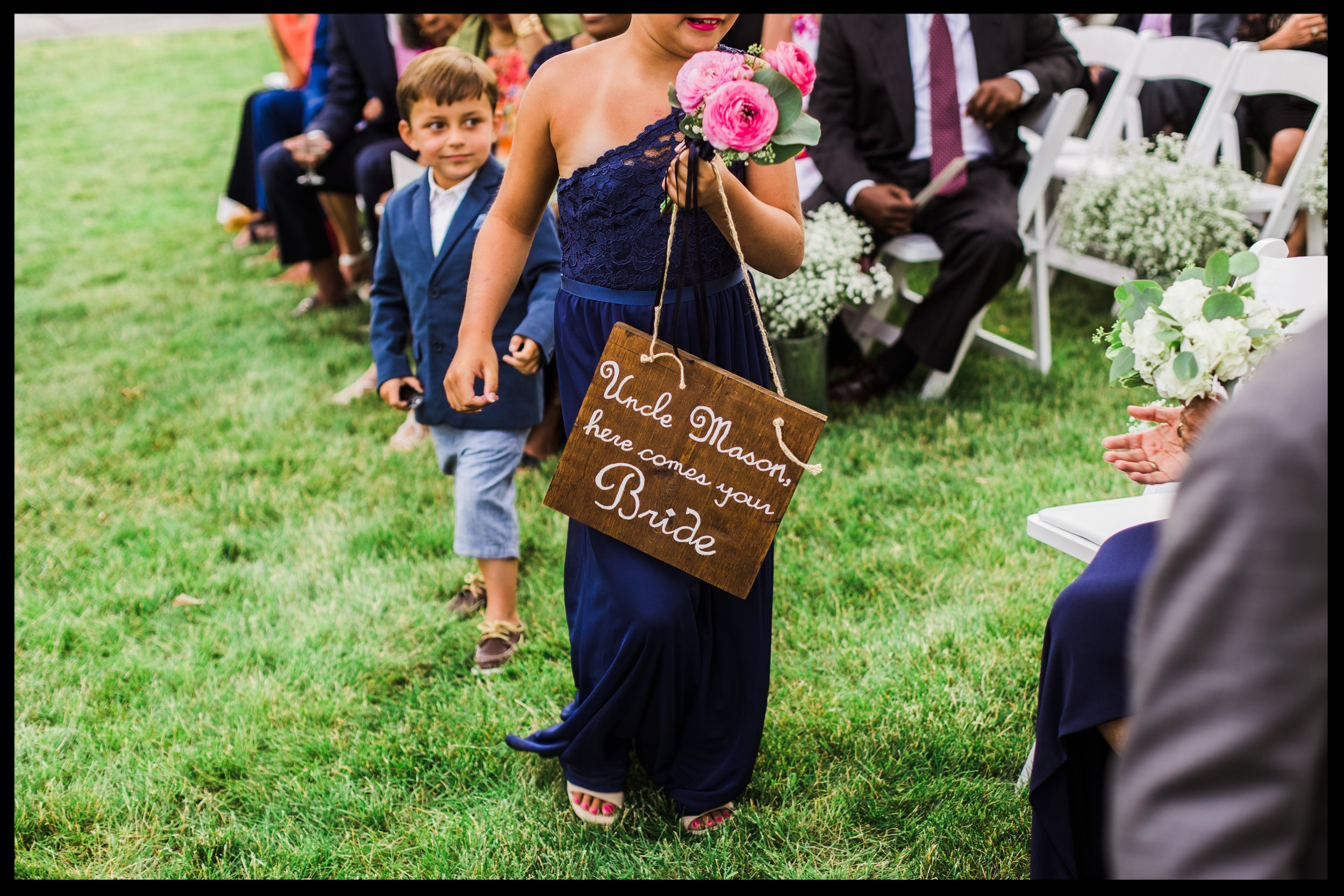 flower girl | flower girl trends | wedding | wedding trends | favorites for the flower girl | flower girl favorites | flower girls