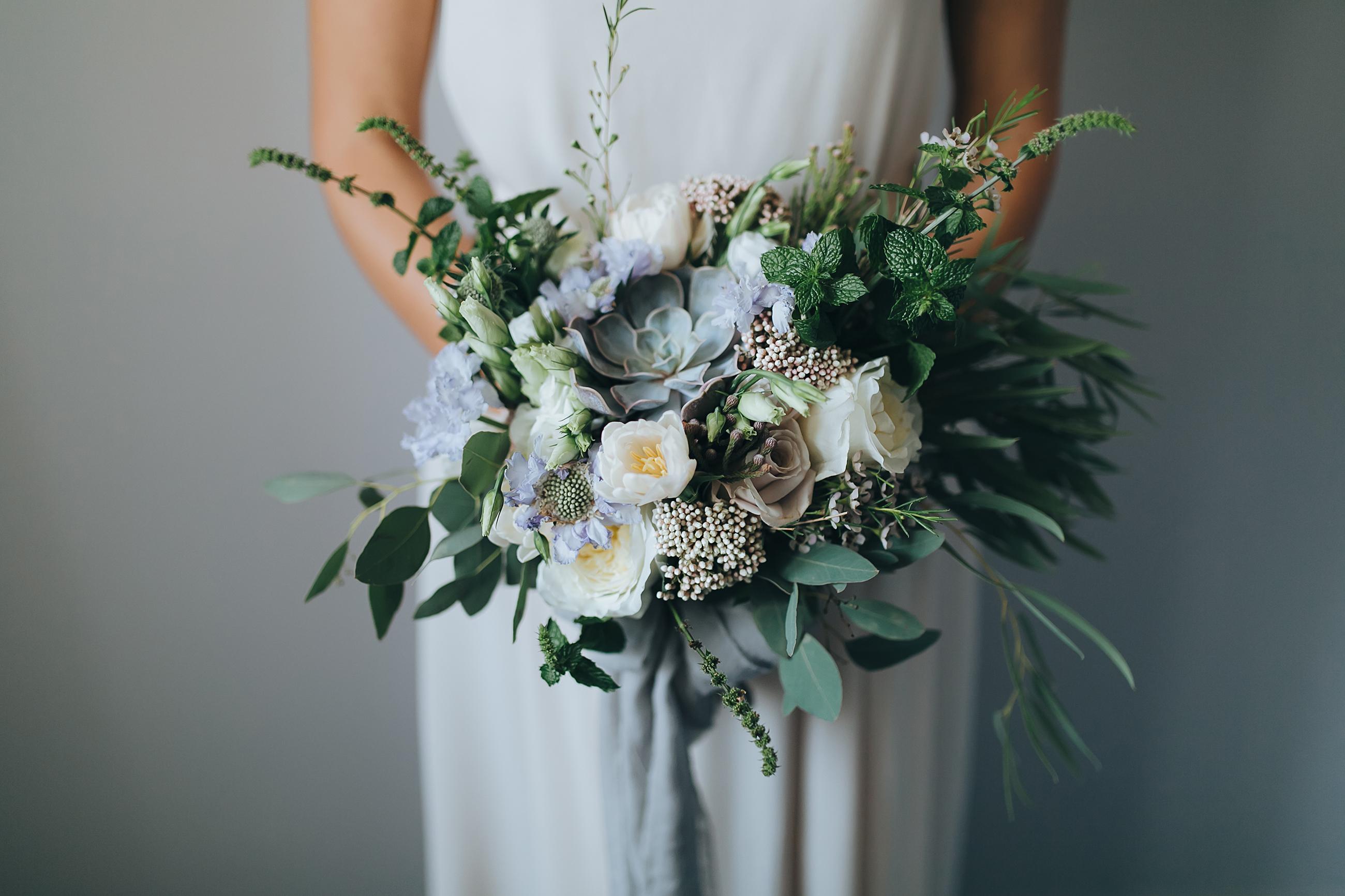 rustic wedding ideas | rustic | wedding | ideas | wedding ideas | wedding themes | rustic wedding | rustic wedding theme