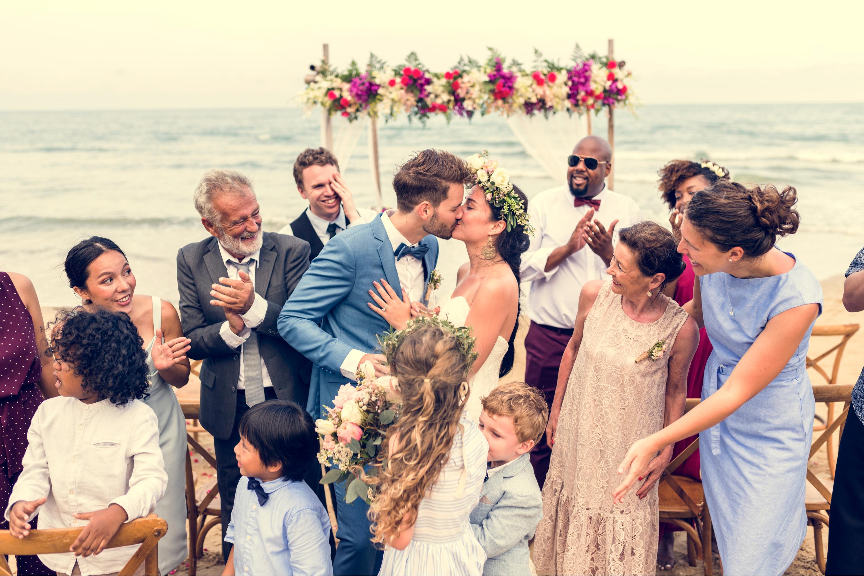 flip flops | shoes | wedding | wedding guest | wedding attire | attire | beach wedding | destination wedding