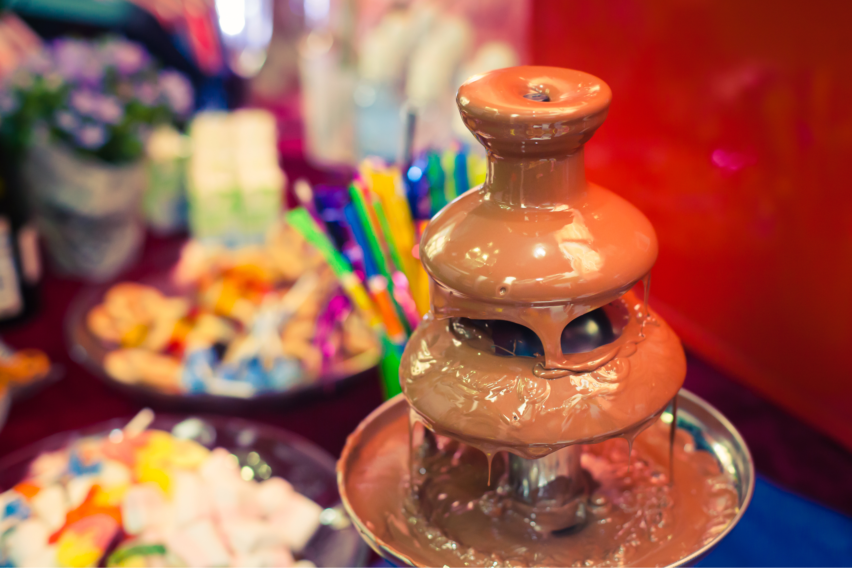 dessert bar   dessert   reception   reception ideas   weddings   wedding ideas   wedding food   wedding desserts