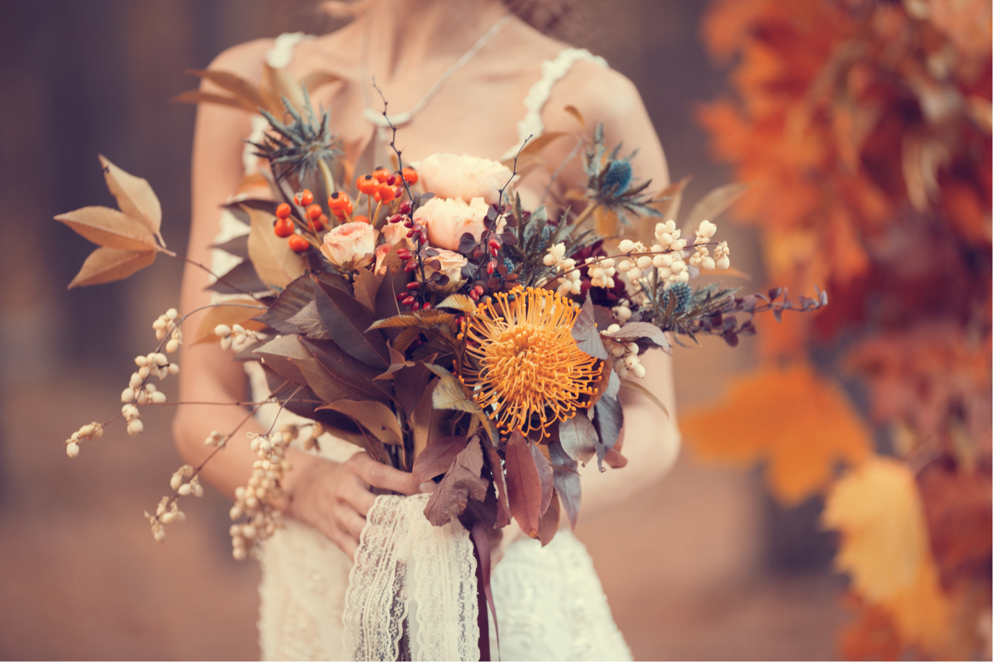 fall wedding color combinations | fall wedding | fall wedding colors | wedding colors | fall | wedding | wedding color combinations