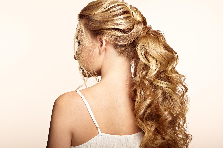 long hair   hair   hairstyles   wedding   wedding hairstyles   long hair hairstyles   long hair wedding hairstyles