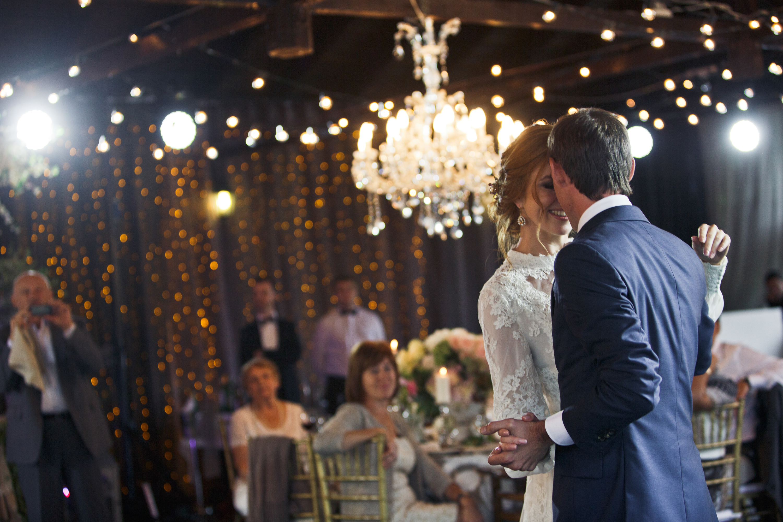 songs | dance | wedding dance | wedding songs | songs to dance to at a wedding | wedding planning | wedding